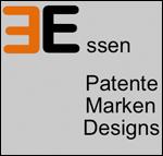 Patentanwalt Dr. Jan Markus Essen